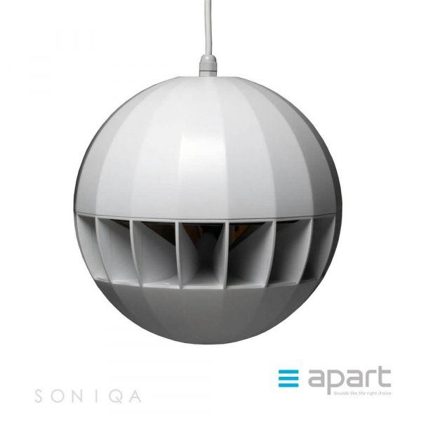 Głośnik SPH20 Apart (1 szt.)