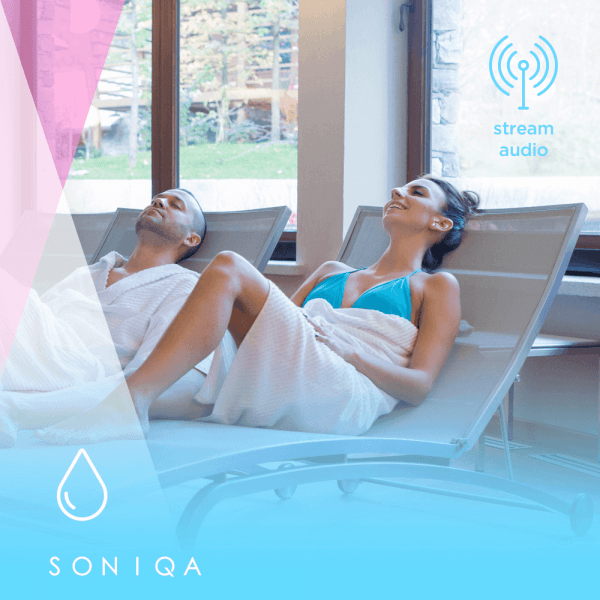 SONIQA Free Music do spa