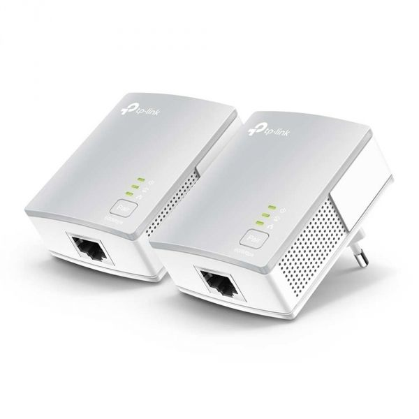 TP-LINK TL-PA4010 Starter Kit