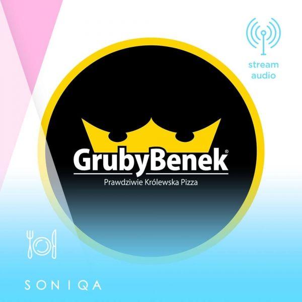 SONIQA Free Music - dla Gruby Benek