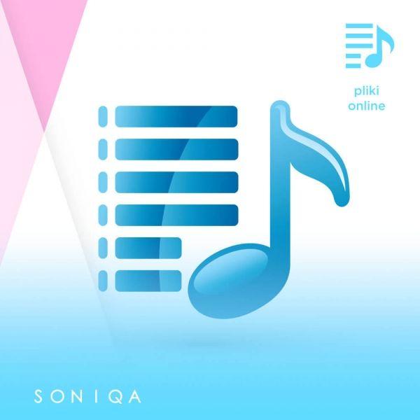 SONIQA Free Music - kompilacje MP3