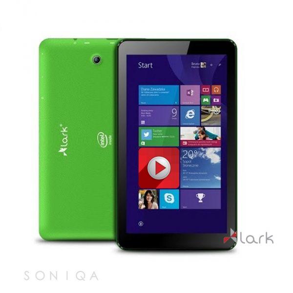 Tablet Lark Ultimate 7i WIN