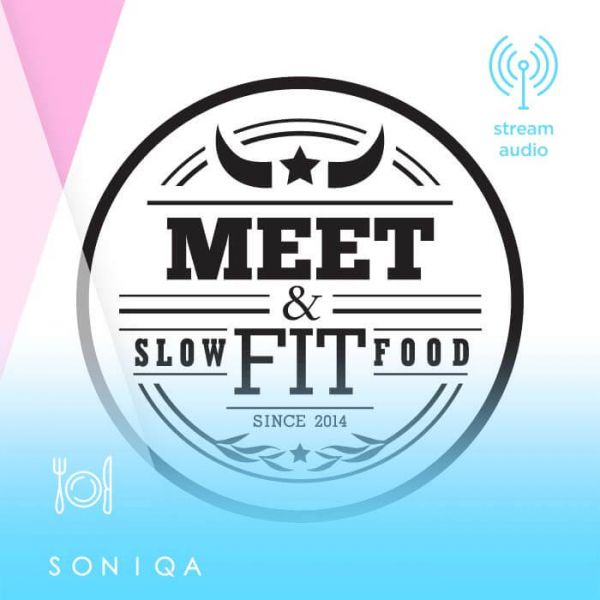 SONIQA Free Music dla MEET & FIT